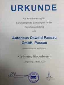 Img 20201201 Wa0010